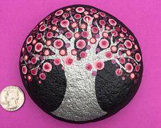 Tree of Life Stone