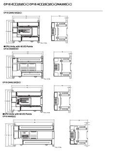 Bosch Relay 12v 30a Wiring Diagram amalgamagency.co 12