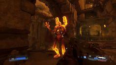 18 Best Doom Walkthrough images in 2016   Doom 2016, Doom