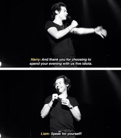 this is harry styles.