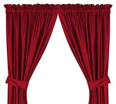 42 X 84 NCAA Printed Curtain Panel Pair Size NCAA Team Kansas