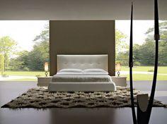 luxurious large elegant master bedroom decorating japanese ideas beautifulhomesnc18