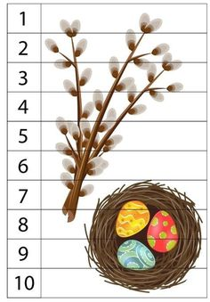 17 непрочитанных чатов Pancake Day Poster, Easter Activities For Kids, Puzzle, Art For Kids, Art Projects, Kindergarten, Photo Wall, Jar, Education