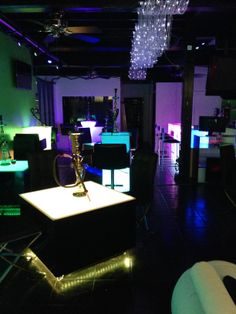97 Best Hookah Lounge Images Restaurant Design Bar Lounge Home Decor