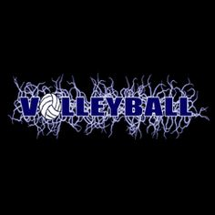 volleyball design t shirt screen printing 1
