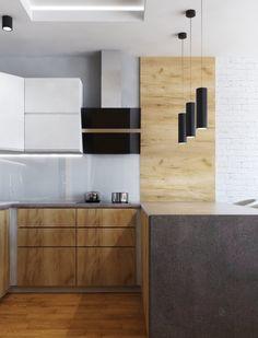 Kitchen Cabinets, Shelves, Table, Room, Furniture, Home Decor, Bedroom, Shelving, Decoration Home