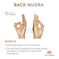 hakini mudra concentration balancing both hemispheres of