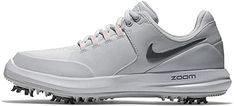 Nike Womens Golf, Womens Golf Shoes, Nike Golf, Air Max Sneakers, Sneakers Nike, Air Zoom, Best Player, Golf Outfit, Ladies Golf