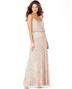 pretty $299 #AdriannaPapell