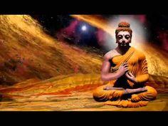 Om Mani Padme Hum - Mantra