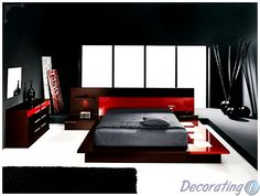 1000 images about interior decor on pinterest bachelor bedroom bachelor pads and bachelor pad bedroom bachelor furniture