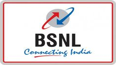 Hurry Up! Know the Latest BSNL Syllabus from here! Candidates are preparing for BSNT Recruitment Examination for the post of Management Trainee/JTO/TTA/JAO they must know the BSNL Exam Syllabus. Web Technology, Latest Technology News, Apply Online, Online Work, Share Online, Internet Settings, Whatsapp Marketing, Internet Plans, Government Jobs