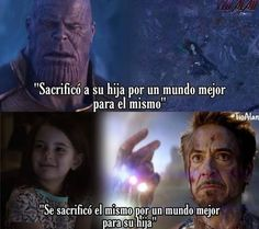 Marvel, Movie Posters, Movies, Fictional Characters, Frases, Memes In Spanish, Film Poster, Films, Movie