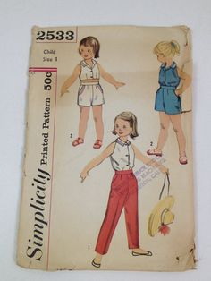 haircut in back in front simplicity 3993 vintage sewing pattern 1940s dress 9909