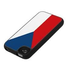 European Couriers Czech Operator Available for Delivery Options  00420 702 450 099