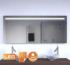 17 beste afbeeldingen van badkamer verwarming duravit for Badkamer spiegel 60x80