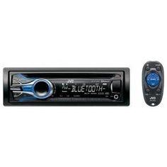 JVC KDR730BT CAR STEREO INDASH CD MP3 RECEIVER WITH BLUTOOTH (KDR730BT) - by JVC. $102.90. JVC KDR730BT CAR STEREO INDASH CD MP3 RECEIVER WITH BLUTOOTH (KDR730BT) - : JVC KDR730BT CAR STEREO INDASH CD MP3 RECEIVER WITH BLUTOOTH.