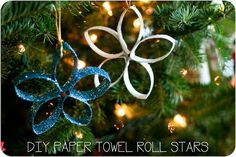 diy paper towel roll stars-5