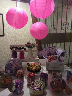 Spa Diva Lounge.         www.integra-2.net         @spadivalounge           #spaykaraoke #spadivamovil  #spaypasarela #spadeniñasmovil  #spadiva #sweet #spamovil #spaparty #spaentucasa #spadeniñas #diversión #pasarelaparty #fiesta #fiestaspa #mexico #fiestaencasa #fiestapasarela #fiestaencasa #fiesta #nice # candy #dulces #mesadedulces #giokocandybar