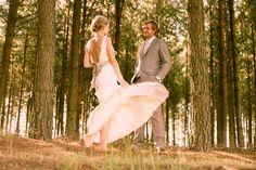 Love this dress Social Platform, Elegant, Rustic Wedding, Wedding Photos, White Dress, Wedding Inspiration, Couple Photos, Bliss, Beautiful