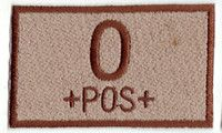 Wholesale Patch - Buy Cheap Patch from Best Patch Wholesalers | DHgate.com - Page 15
