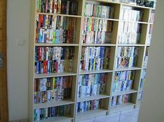 Video Game Collection Sells For $1.2 Million On eBay