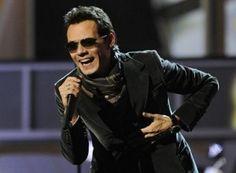EL cantante Marc Anthony, desmiente información sobre conciertos en Cuba la próxima semana - Cachicha.com