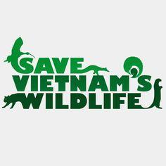 Save Vietnam's Wildlife (SVW) is a national Non-Profit Organisation in Vietnam…