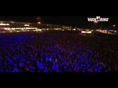 Limp Bizkit - Rock Am Ring 2009 [Full Concert] - LIVE CONCERT FREE - George Anton -  Watch Free Full Movies Online: SUBSCRIBE to Anton Pictures Movie Channel: http://www.youtube.com/playlist?list=PLF435D6FFBD0302B3  Keep scrolling and REPIN your favorite film to watch later from BOARD: http://pinterest.com/antonpictures/watch-full-movies-for-free/