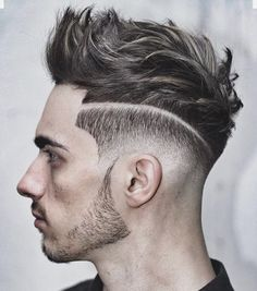 Tag the guy who you think would absolutely rock this look right here  Then, let's make it happen!! #manupgrooming #menshair #mensgrooming #man #men #gentleman #gentlemen #handsome #guy #guys #guyshair #barber #boys #barbering #haircare #style #menshair #fashion #rad #stylish #barbershop #grooming #haircut #manuptouchup #northvancouver #northvan #yvrhair #vancouver
