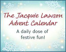 Jacquie Lawson Advent Calendar
