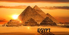 Egypt Ranks Among Fastest Growing for Tourism Beautiful Facebook Cover Photos, Best Facebook Cover Photos, Facebook Timeline, Travel Tours, Travel And Tourism, 7 World Wonders, Pyramids Of Giza, Giza Egypt, Visit Egypt