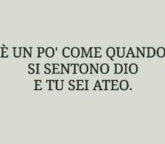 ApparenteMente Motivational Quotes, Funny Quotes, Inspirational Quotes, Italian Quotes, Healing Words, Clever Quotes, In Vino Veritas, Sarcasm Humor, Funny Facts
