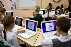 Пять уфимских школ вошли в список самых лучших  http://ufa-room.ru/pyat-ufimskix-shkol-voshli-v-spisok-samyx-luchshix-71637/