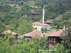 Çatalzeytin - Yunuslar Köyü  http://ayancuk.com/koy-14261-Yunuslar-Koyu-Catalzeytin-Kastamonu.html