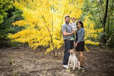 Couples, kids, and pets. Family photo session in the Bosque/Alameda Open Space. Matt Blasing Photography. Albuquerque, New Mexico based Family Photographer. www.mattblasing.com