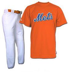 9f996789a2b Baseball Uniform MS-1026 Size  S M L XL XXL Colours  Red
