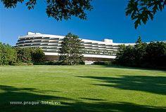 prague-hotel-praha-6-1.jpg (500×339)