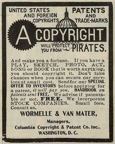 Once you have the © placed before your name (Author name in the front matter of the book) your work is copyrighted. That's the law.