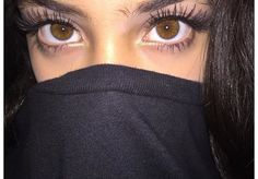 Pin by richard riccio on my 'all eyes on me' board! Beautiful Brown Eyes, Stunning Eyes, Cute Eyes, Pretty Eyes, Aesthetic Eyes, Aesthetic Girl, Brown Eyes Tumblr, Brown Eyed Girls, Eye Photography