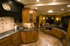 kitchen remodel - Google Search
