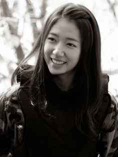 park shin hye the heir - Penelusuran Google