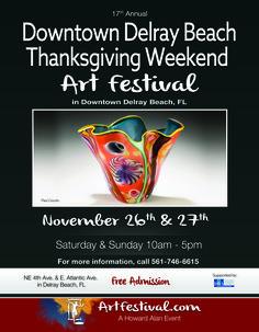 http://www.artfestival.com/sites/default/files/festivals/files/preview/flyer_-_downtown_delray_beach_thanksgiving_weekend_art_festival_2016.jpg