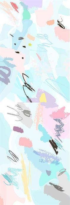 Fondo de escritorio Calendario Febrero 2018 y fondos móvil bonitos ✅ DESCARGA Iphone Background Wallpaper, Tumblr Wallpaper, Screen Wallpaper, Pastel Iphone Wallpaper, Diamond Wallpaper, Cute Wallpaper Backgrounds, Phone Backgrounds, Cute Wallpapers, Iphone Wallpaper With Quotes
