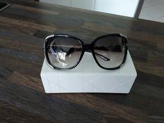 9 meilleures images du tableau lunettes   Lunettes, Lunettes de ... f55fb188d789