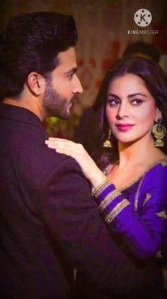 Wedding Couple Photos, Cute Couples Photos, Romantic Couples, Actors Images, Tv Actors, Actors & Actresses, Indian Actresses, Cute Celebrities, Indian Celebrities