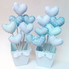 1 million+ Stunning Free Images to Use Anywhere Felt Flowers Patterns, Fabric Flowers, Fabric Crafts, Sewing Crafts, Sewing Projects, Diy Arts And Crafts, Craft Stick Crafts, Valentine Crafts For Kids, Lavender Bags