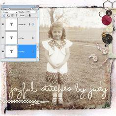 Simply Digital Newsletter September 2012
