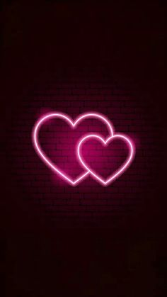 Pink Neon Wallpaper, Iphone Wallpaper Cat, Cute Black Wallpaper, Cute Emoji Wallpaper, Flower Background Wallpaper, Graphic Wallpaper, Heart Wallpaper, Love Wallpaper, Aesthetic Iphone Wallpaper
