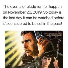 cries in replicant Broken Pictures, Blade Runner, Crying, The Past, Shit Happens, Baseball Cards, Film, Memes, Movie